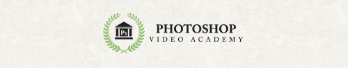 Photoshop Video Academy